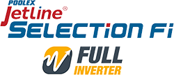 Jetline Selection Fi