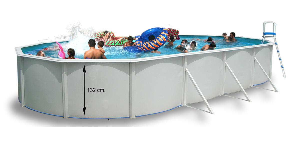 Piscine hors sol sans filtration piscine hors sol sans for Piscine hors sol sans filtration