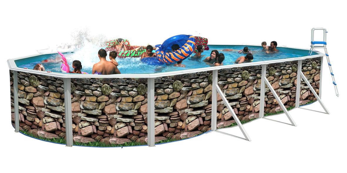 Cat gorie piscine page 6 du guide et comparateur d 39 achat for Boutique de la piscine