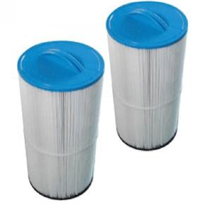 Intex catgorie filtration de piscine for Cartouche de filtration pour piscine
