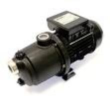 Surpresseur piscine Pentair Boost Rite 1 CV Mono