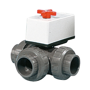 Pompe manuel pompe manuel sur enperdresonlapin for Vanne 3 voies piscine